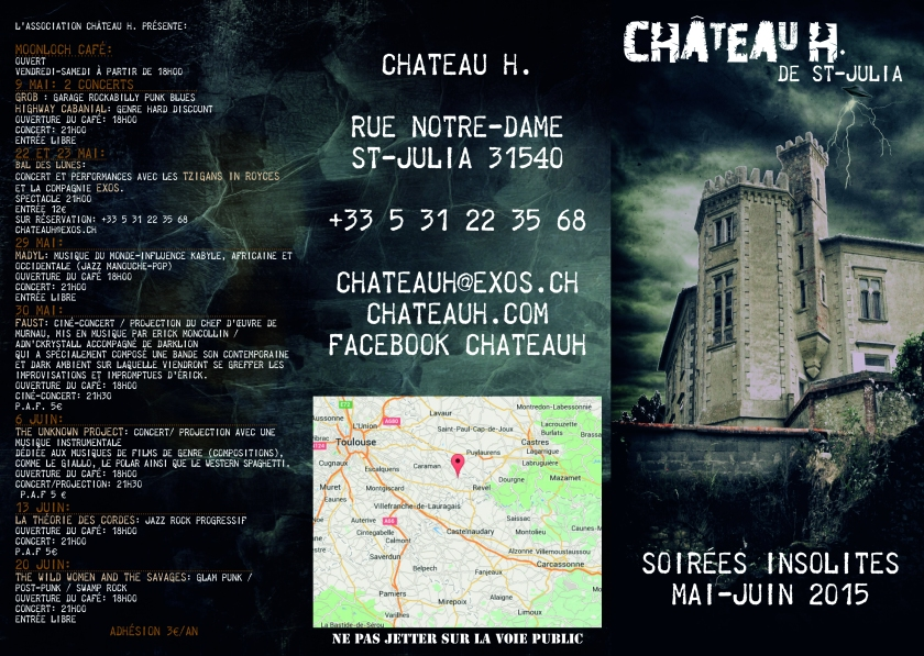Chateauh_MAI-JUIN_FRONT