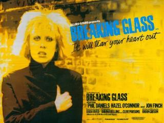 Breaking_Glass_(1980_film)